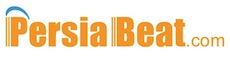 PersiaBeat.com logo