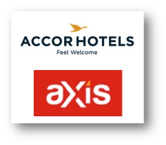 accor-iran-axis