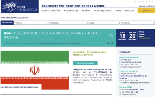 french-iran-visit.jpg