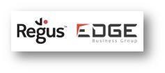 regus-edge